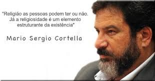 Resultado De Imagem Para Filosofias Frases Mário Sergio Cortella