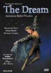 American Ballet Theatre: The Dream