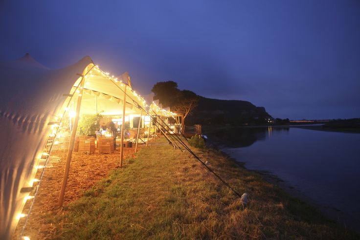 www.facebook.com/eventsandtents  Wedding Planning, hire & styling - Events & Tents; Florist - Pippa's Flowers; Photographer - Alfred Lor; Stationery - Paisley Dog; Catering - Dee's Catering; Hair & Makeup - Karin Chan #stretchtent #yellow #mint #wedding #fairylights