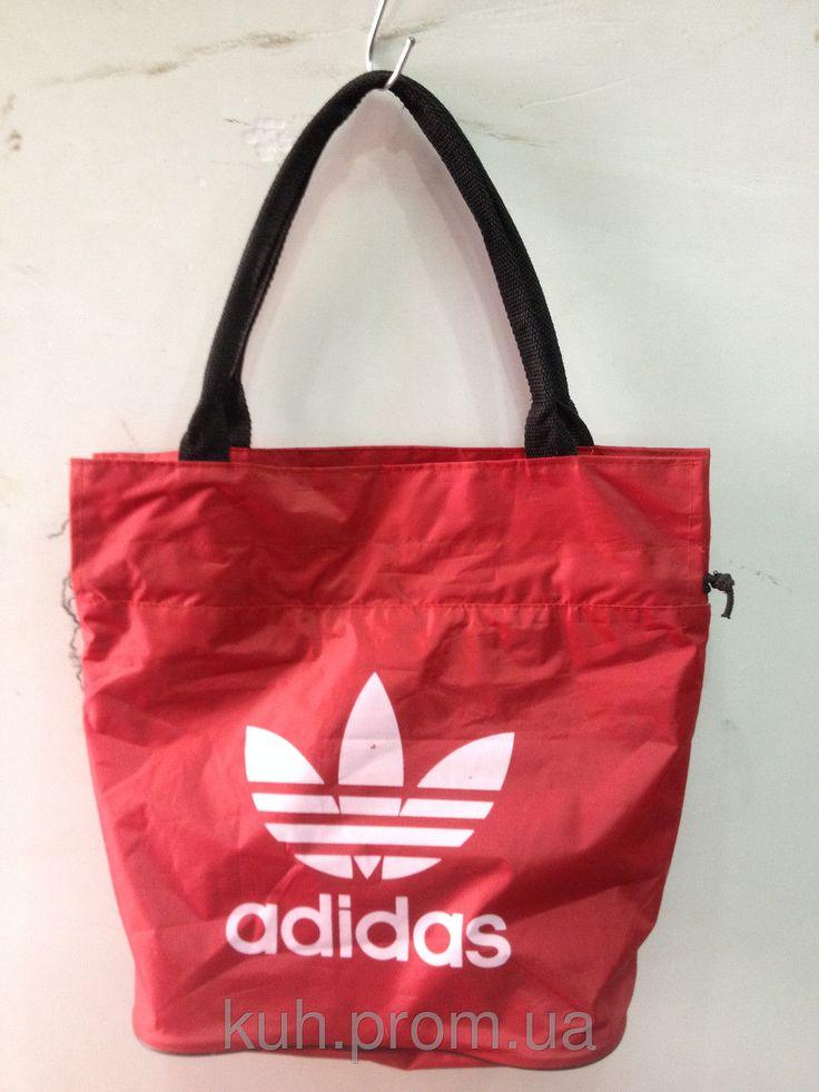легкие хозяйственные сумки\оксфора полиэстер ткань\\печать, цена 65 грн., купить в Харькове — Prom.ua (ID#115149481)