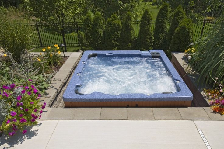Relaxation Hot Tubs St Louis : Hot Tubs St Louis Gallery Catalina Spas