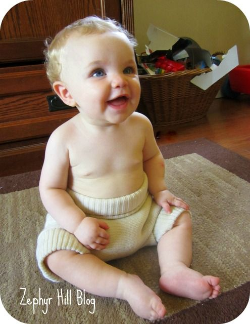 Disana Wool Diaper Cover review & how to, I never thought wool could be this easy until I tried it