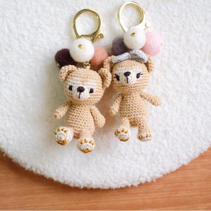 yey! we restock again i'm duffy and shellie may from disneybear available for order (shellie may sold out) contact us for more informations and details