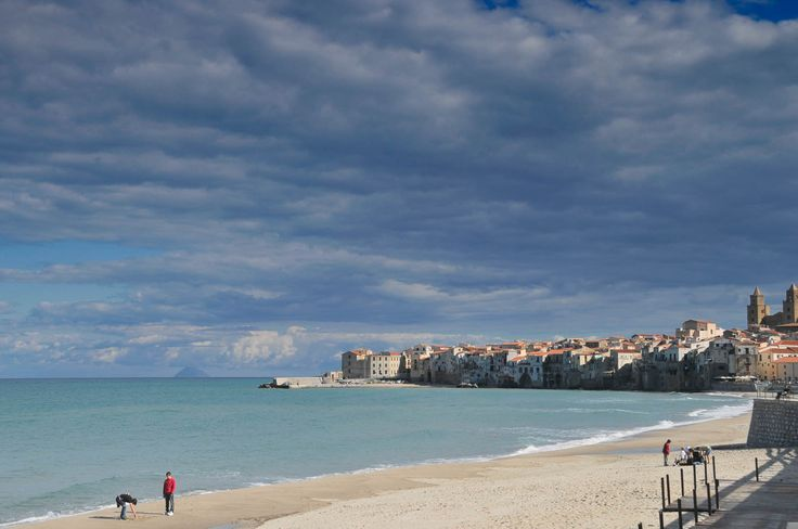 Sicilia, Italy by Lidia, Leszek Derda on 500px