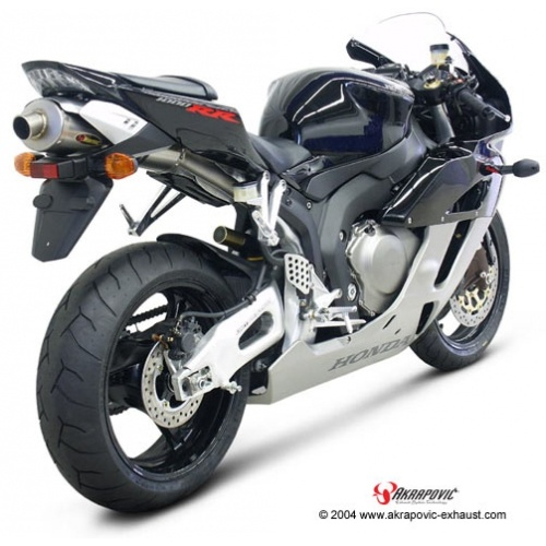 19 best yamaha r6 and r1 images on pinterest motorcycles. Black Bedroom Furniture Sets. Home Design Ideas