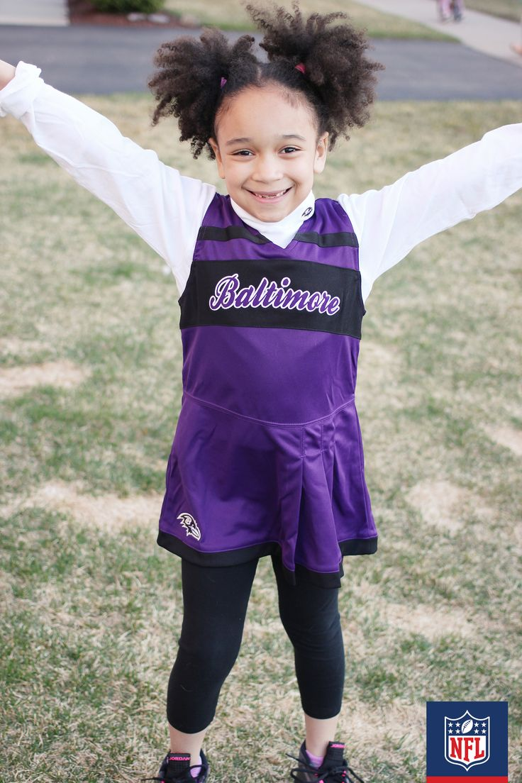 55 best Baltimore Ravens Style images on Pinterest | Baltimore ...