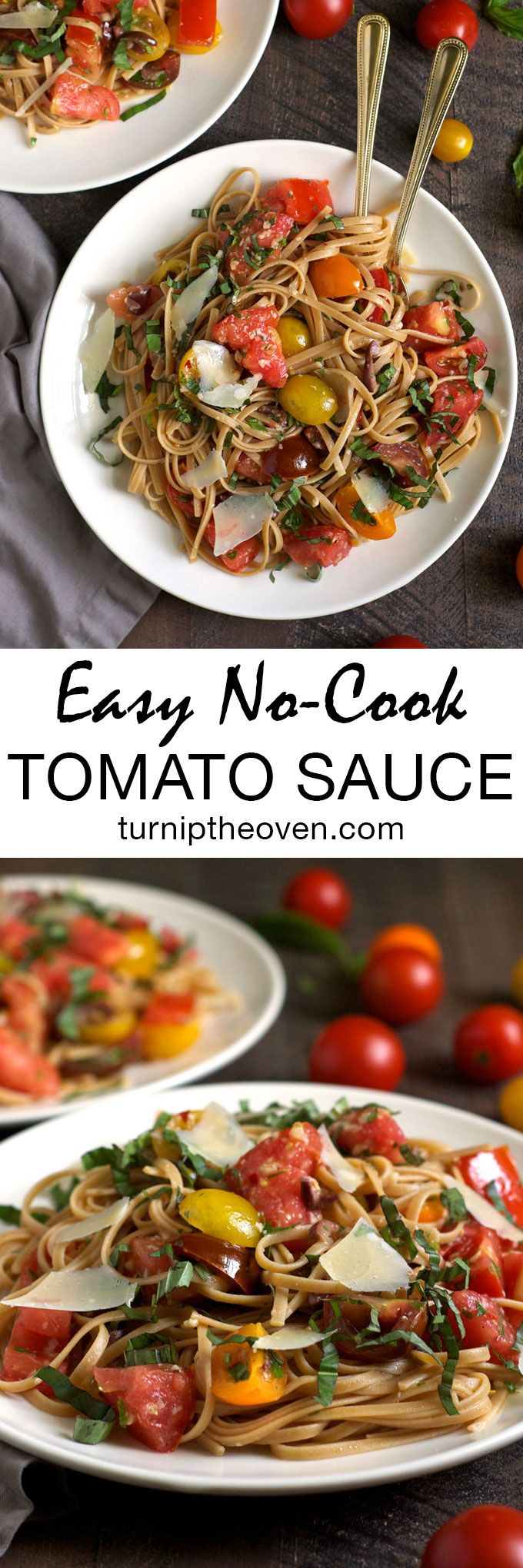 86 best Homemade Condiments & Sauces images on Pinterest ...