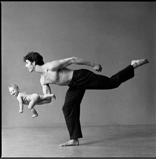 #yoga Love this!