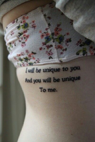 Little prince tattoo                                                                                                                                                                                 More