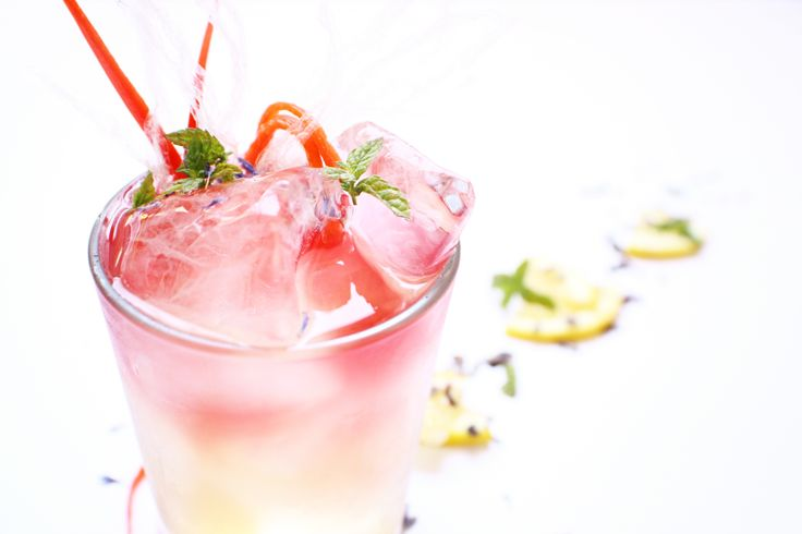 cocktails rubens