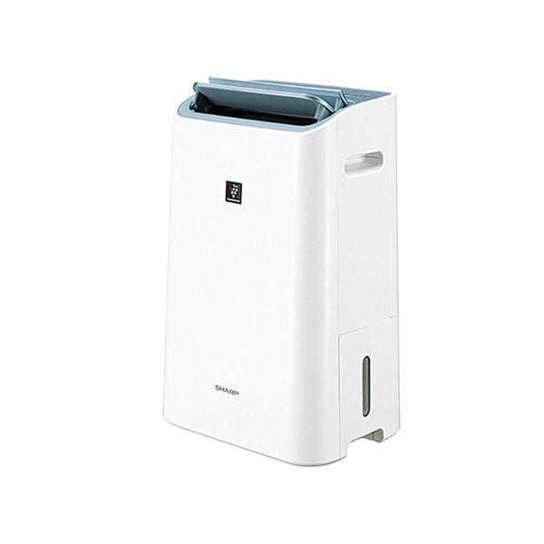 【アウトレット】PREMOA.co.jpで【SHARP CV-EF120 ホワイト系 [除湿乾燥機(木造14畳/コンクリート造28畳まで)]】をお安くオンラインショッピング #アウトレット