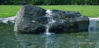 Bildergebnis für quellsteinbrunnen