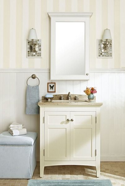 Website With Photo Gallery The right paint color ups your bathroom us style Design your perfect bathroom using our gallery
