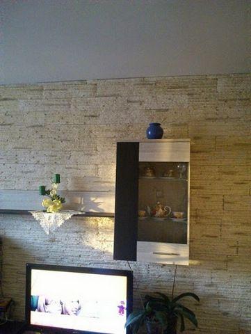 http://allegro.pl/kamien-dekoracyjny-wyprzedaz-hit-cena-50-okazja-i5506580094.html