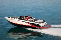New 2012 Four Winns Boats H210 SS Bowrider Boat Boat - iboats.com
