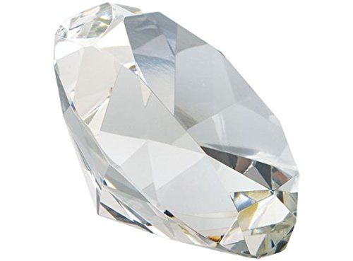 DIAMANTE CRISTALLO BIANCO Ten https://www.amazon.it/dp/B010FNWDG0/ref=cm_sw_r_pi_dp_x_Lz56xb8S7A5NW