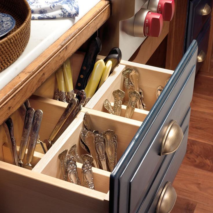 Brand-new 74 best Storage Accessories images on Pinterest | Kitchen  GI77