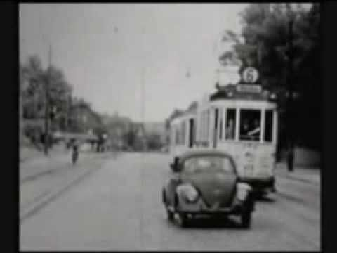 Hannover 1945-1955