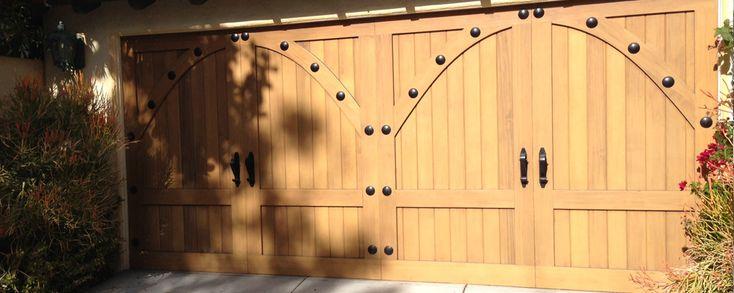 Best 25 Garage Door Cable Ideas On Pinterest Painted