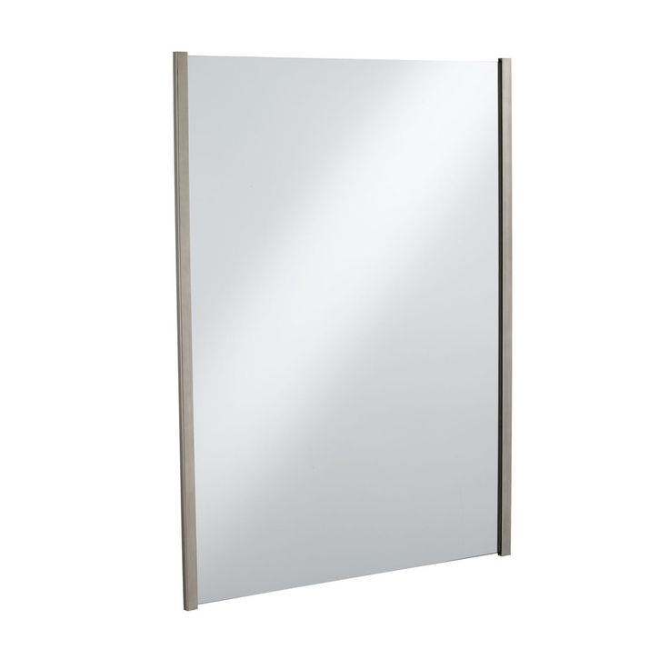 17 best ideas about mirror with led lights on 13382
