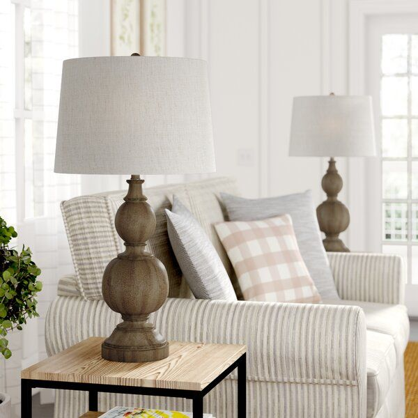 Elias 32 Table Lamp Set Table Lamps Living Room Table Lamp Sets Table Lamp Design