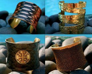 (Rustic Cuff) GMA special  http://gma.yahoo.com/gma-deals-and-steals-on-jewelry--custom-accessories-and-more.html#