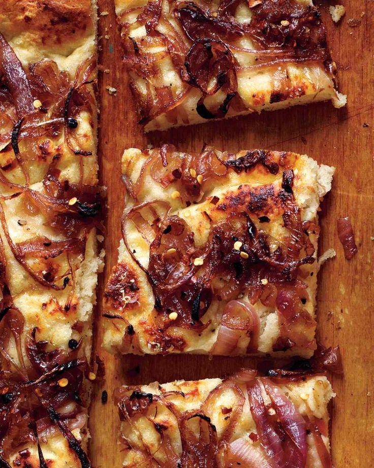... on Pinterest | Cauliflower popcorn, Cheese straws and Food decorations