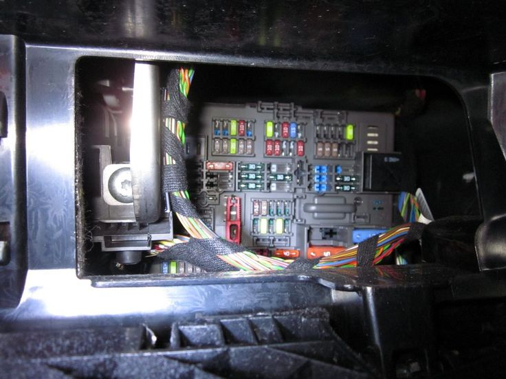awesome fuse diagram for 1997 bmw 528i important tips and location awesome fuse diagram for 1997 bmw 528i important tips and location