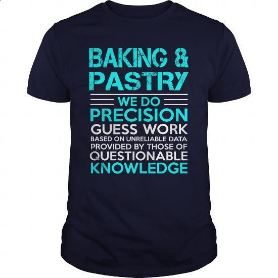 BAKING & PASTRY - WEDO OLD - #men #long sleeve t shirts. GET YOURS => https://www.sunfrog.com/LifeStyle/BAKING-amp-PASTRY--WEDO-OLD-Navy-Blue-Guys.html?60505