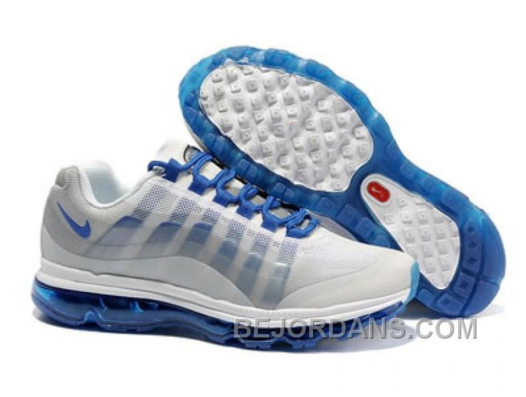 http://www.bejordans.com/free-shipping-6070-off-womens-nike-air-max-95-360-w5309-bd8wy.html FREE SHIPPING! 60%-70% OFF! WOMENS NIKE AIR MAX 95 360 W5309 BD8WY Only $95.00 , Free Shipping!