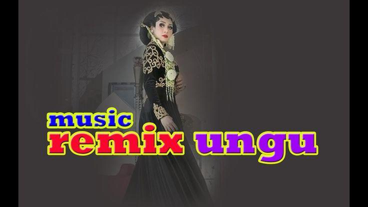Music Remix Indo - indonesia new song  (ungu band)