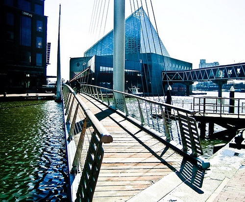 an analysis of the beautiful city of baltimore maryland Find the best baltimore, md wedding chapels on superpages we have multiple consumer reviews, photos and opening hours.