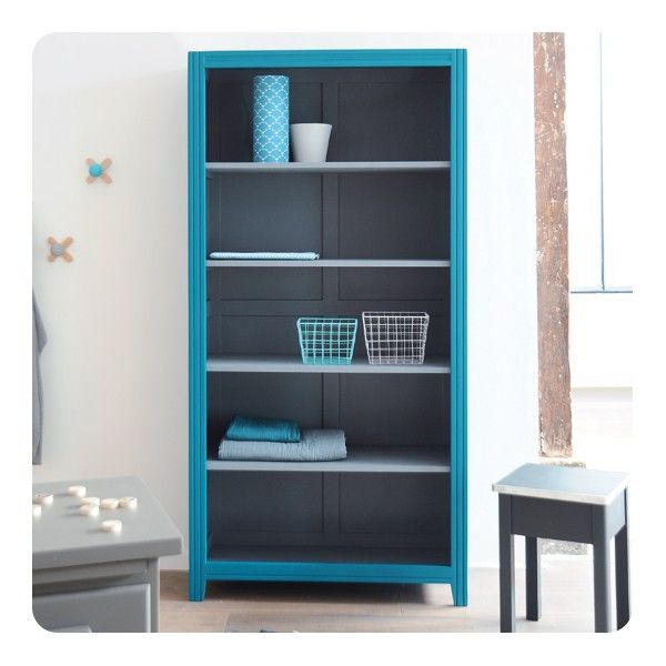 les 315 meilleures images du tableau meuble restaur ou d tourn sur pinterest meuble vintage. Black Bedroom Furniture Sets. Home Design Ideas