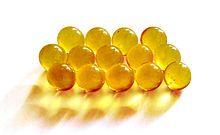 Aceite de hígado de bacalao - Wikipedia, la enciclopedia libre