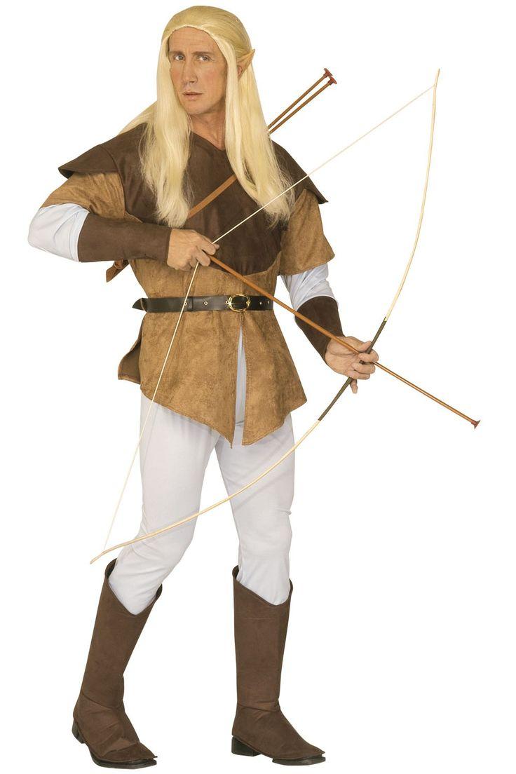 картинки костюмы лучников маршалл купальнике