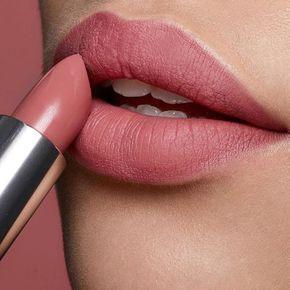 23 Drogerie-Makeup-Produkte, die die Arbeit von Hi…