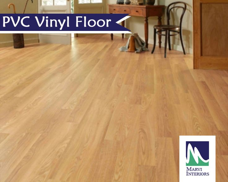 Latest Flooring Designs 28 best vinyl flooring (gerflor) images on pinterest | vinyl