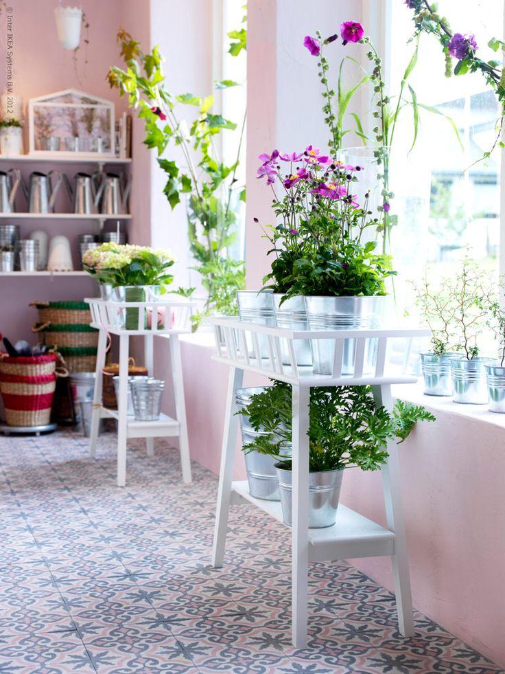 17 best ideas about piedestal on pinterest piedestal plante ikea ps 2014 and bain pi destal. Black Bedroom Furniture Sets. Home Design Ideas