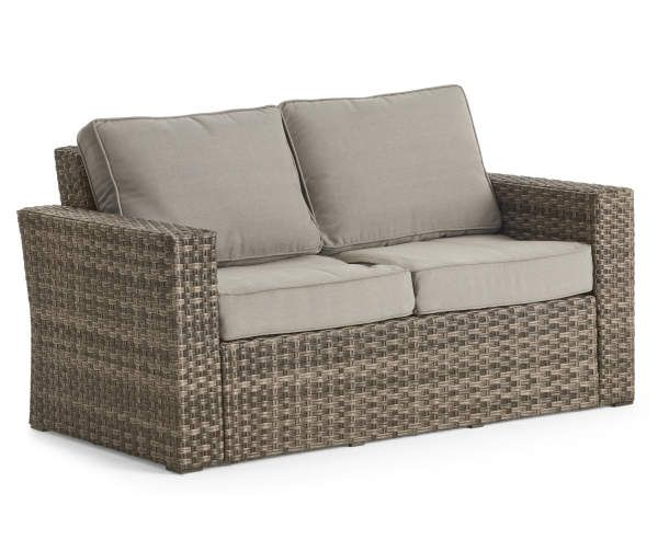 Best Broyhill Eagle Brooke Seating Set Big Lots In 2020 400 x 300