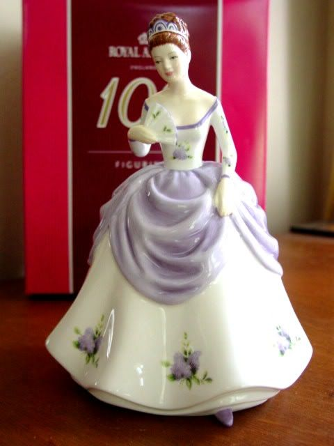 Best images about my figurines on pinterest