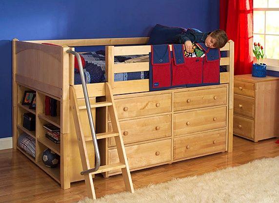 best 25 under bed drawers ideas on pinterest under bed storage bed drawers and bedding storage