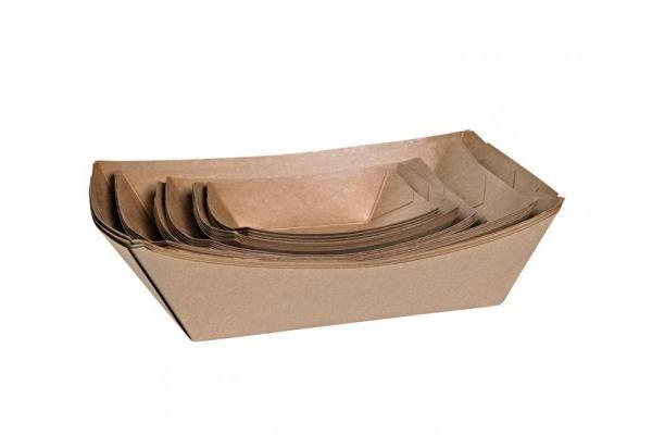 Vaschette monouso
