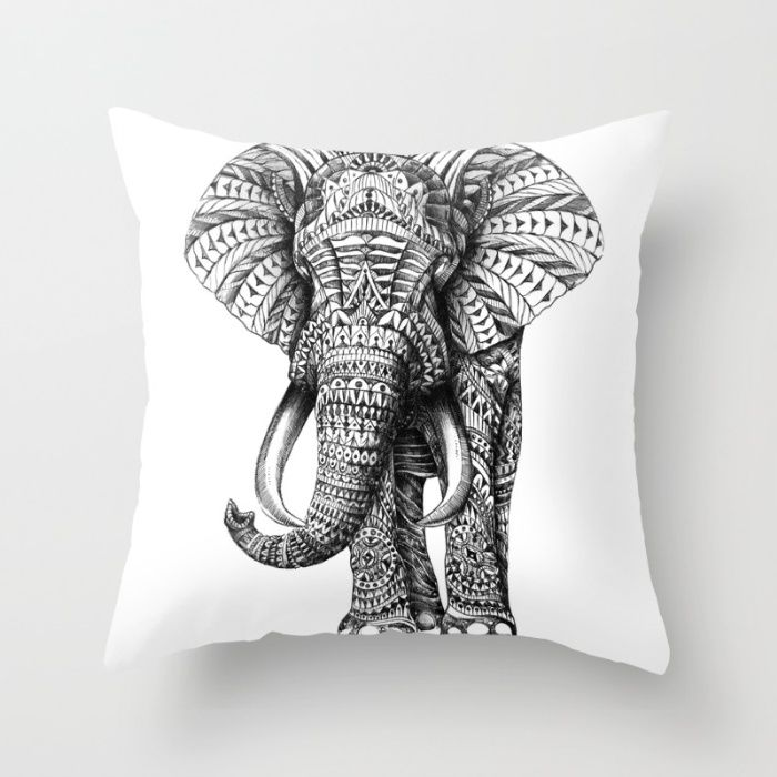 https://society6.com/product/ornate-elephant_pillow?curator=vivinicolin