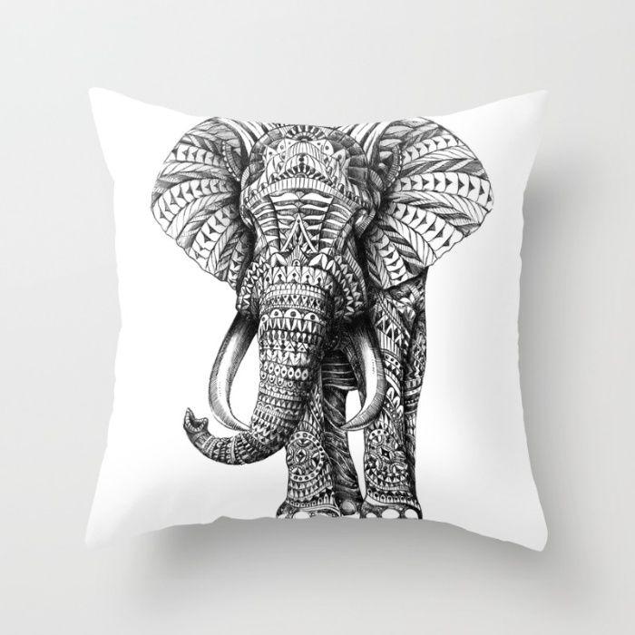 https://society6.com/product/ornate-elephant_pillow?curator=vivinicolin