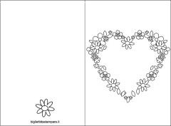 159 best Mother's Day Coloring Pages and Crafts images on