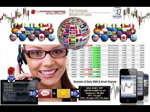 Www.fxpremiere.com, Forex signals, Forex signal, Forex trading signal, Fx signal, Signal fx, Fx trading signal, Fx signals, Forex alerts --> www.fxpremiere.com/