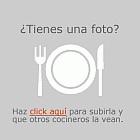 Receta de Pechugas de pollo rellenas de huitlacoche - Recetas de Allrecipes