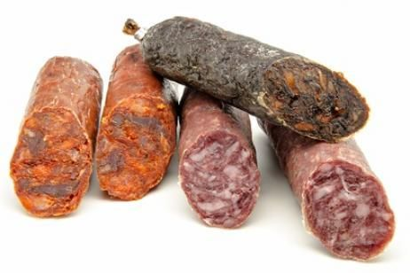 Homemade sausages - Aprende a elaborar tus propios embutidos caseros - Canal Hogar MAPFRE