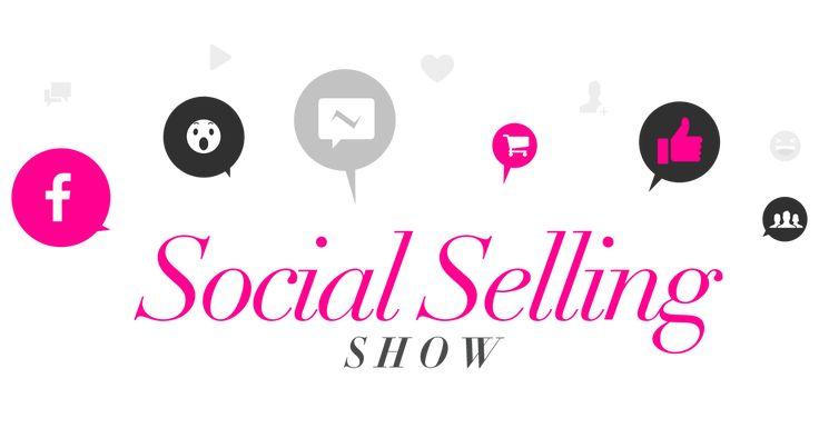 Avon Social Selling Show