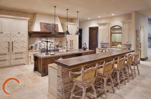 42 best images about kitchen pass thru renovation on. Black Bedroom Furniture Sets. Home Design Ideas